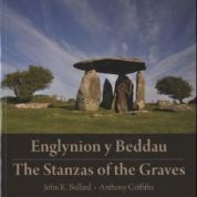 Englynion y Beddau/Stanzas of the Graves
